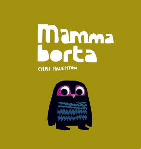 Omslag-framsida_Mamma-borta
