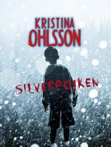 Silverpojken_Framsida kopia