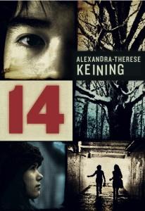 Keining_14_Skiss_OK2