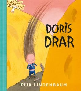 Dorisdrar