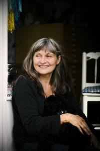 Anna Höglund 1