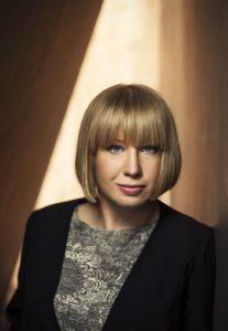 Kristina Ohlsson 5