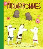 Pudlar och pommes (Smultronböckerna)