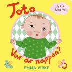 Toto – Var är nappen?