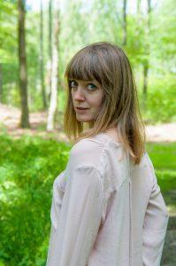 LinaArvidsson_fotoLovisaAppelkvist_2015_1