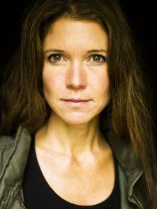 Åsa Anderberg Strollo (1)