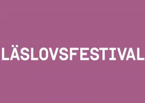 laslovsfestival_01