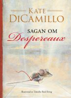 Sagan om Despereaux