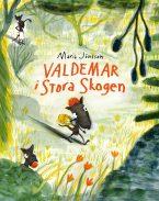 Valdemar i stora skogen
