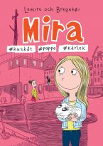 Mira #husbåt #pappa #kärlek