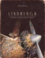 Lindbergh - Berättelsen om musen som flög över Atlanten