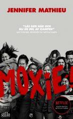 Moxie (Netflixpocket)