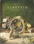 Einstein – Musens fantastiska resa i tid och rum