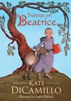 Profetian om Beatrice